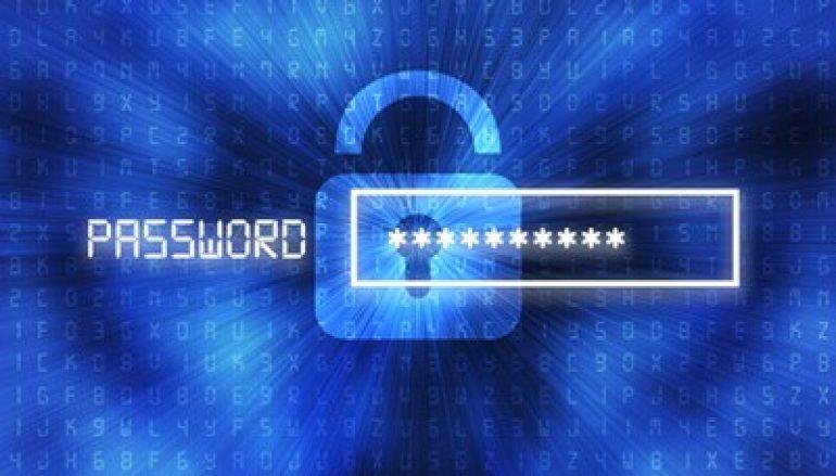 TeamViewer Flaw Risks Password Exposure