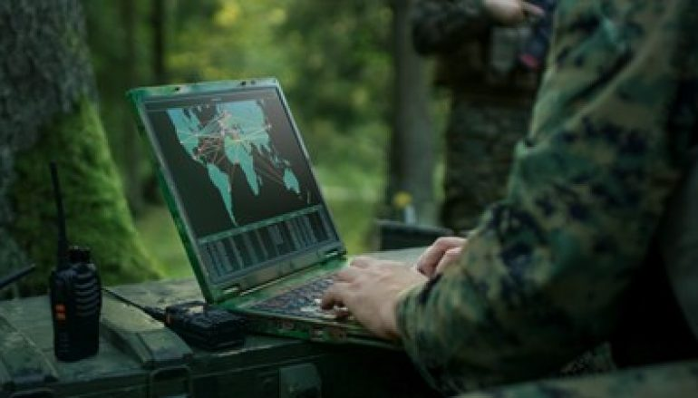 US Cyber Command Gets New Operational Tools