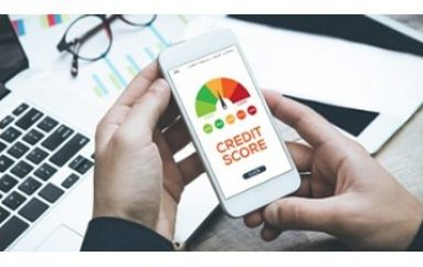 Experian Data Breach Hits 24 Million Customers