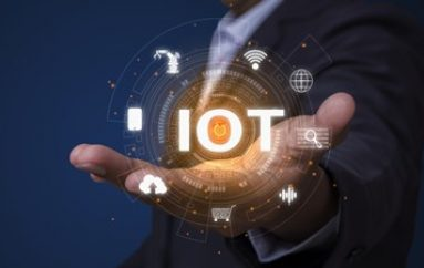 New Vulnerability Threatens IoT Devices