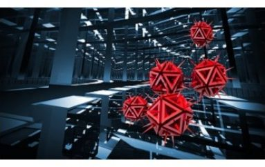 RedCurl Emerges as a Corporate Espionage APT