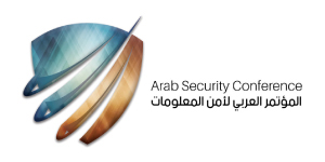 Arab Security Conference