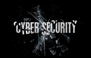Protecting A Business From Cyberattacks How To Ensure The Safety Of Your Internet Project?
