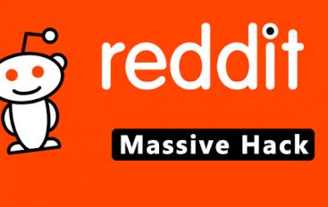 Reddit Massive Hack – Multiple Subreddits Compromised Posting pro-Trump Messages