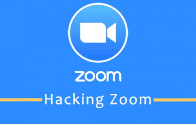 Hacking Zoom – Researchers Discovered Multiple Security Vulnerabilities in Zoom