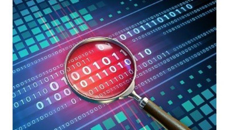 Half of Orgs Regularly Push Vulnerable Code in App Security Programs