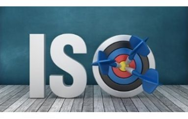 ISO Warning as #COVID19 Threatens Re-Certification Audits