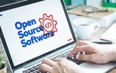 Open Source Supply Chain Attacks Surge 430%