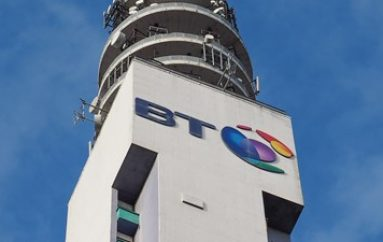 BT Security Announces Vendor Partners to Simplify and Strengthen Protection