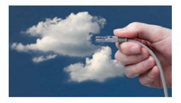 IT Pros Name Misconfiguration #1 Cloud Security Threat