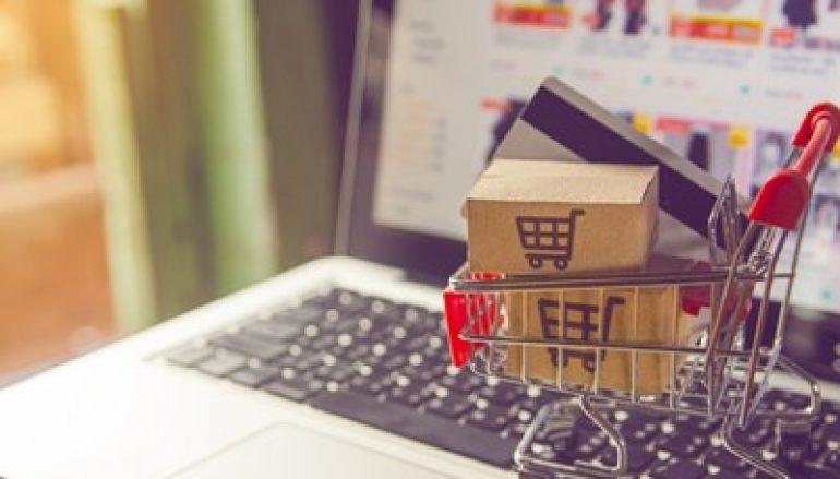 FBI Issues Online Shopping Scam Alert