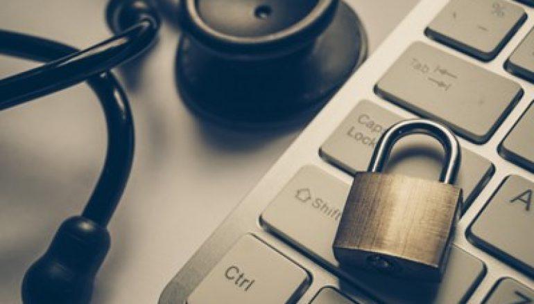 Data Breach at Illinois Healthcare System