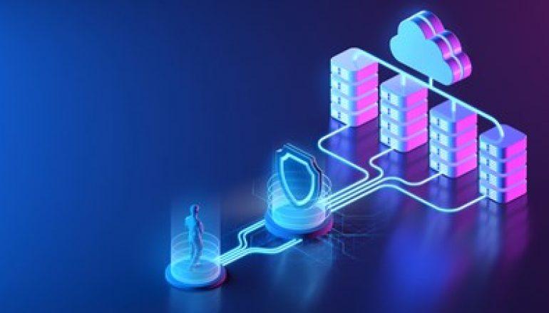 Human Error Threatens Cloud Security