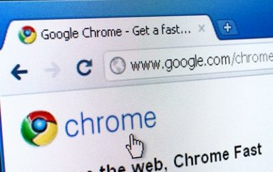Chrome to Warn Users Completing Suspicious Forms