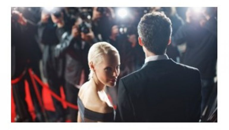 GCHQ: Don't Fall For 'Celebrity-Backed' Investment Scams