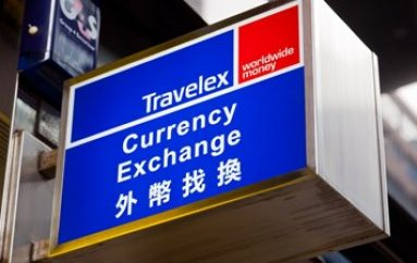 Travelex Forced into Administration After Ransomware Attack