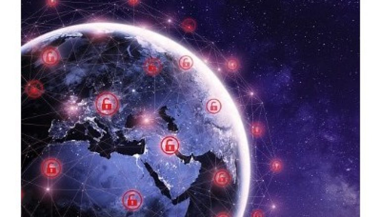 APT Group's Worldwide Targeting of Small and Medium Businesses Revealed