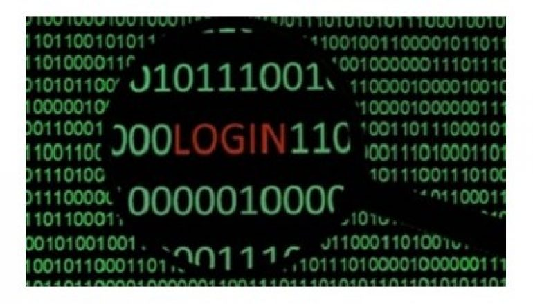 Fake Login Page Detections Top 50,000 in 2020