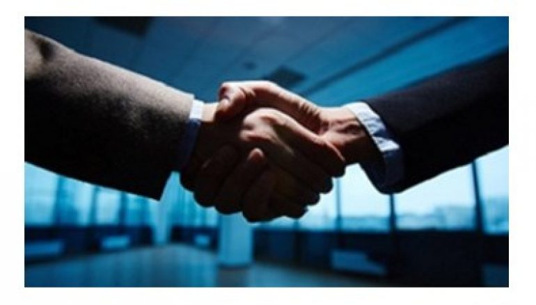 Palo Alto Networks to Acquire Crypsis Group