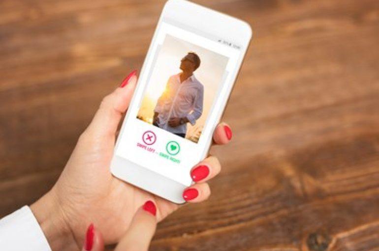 DNC Warns Staffers of Romance Scam