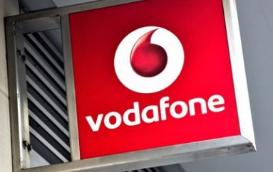 "Vodafone Adds Trend Micro's ""Worry-Free"" Detection Service to its Security Offering"