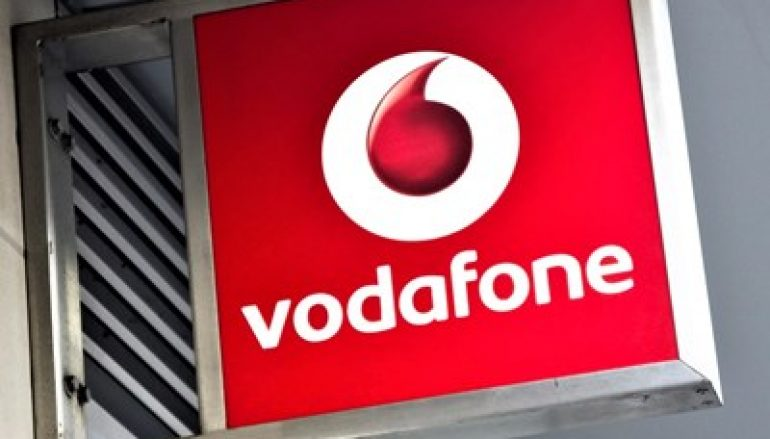 """Vodafone Adds Trend Micro's """"Worry-Free"""" Detection Service to its Security Offering"""