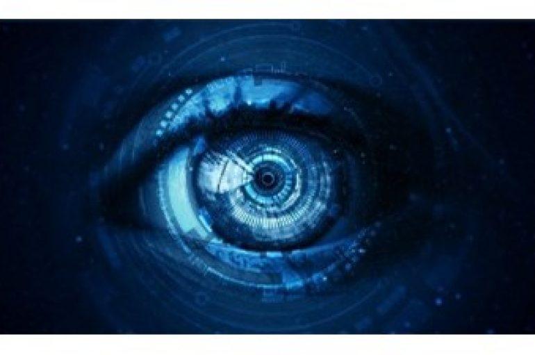 #GartnerSEC: Moving Towards an Explicit Zero Trust Model of Cybersecurity