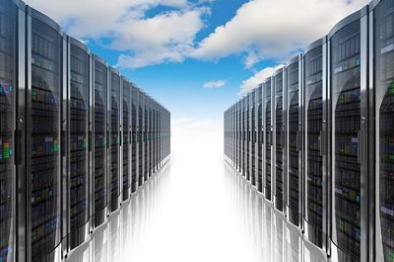 Research: Cloud Skills and Solutions Are in Short Supply