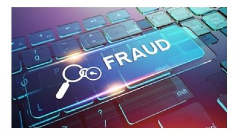 #COVID19 Pushes More Fraud Online