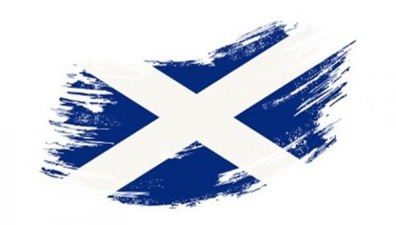 Scottish Cyber Awards 2021 Open for Entry