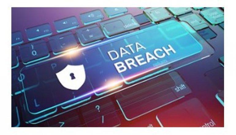 Webmaster Portal Leaks 63 Million Records