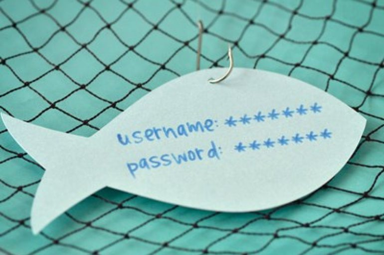 OCR Imposes $6.85M Penalty Over Data Breach