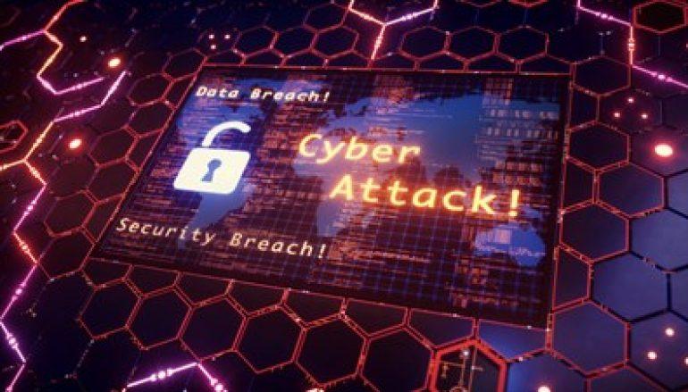 Attacks on Mid-Market Organizations Soar
