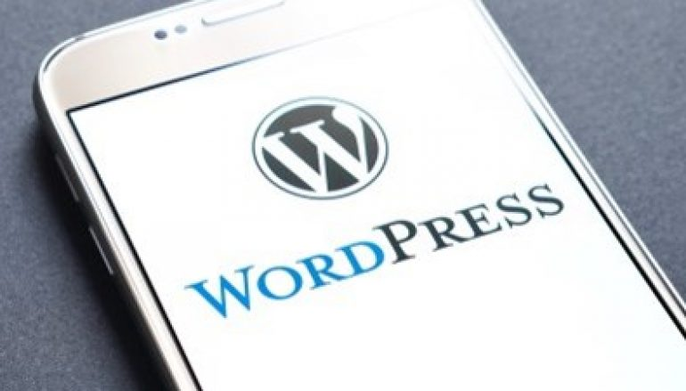 WordPress Sites Attacked in Their Millions