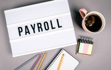 Skimming Attack Hits American Payroll Association