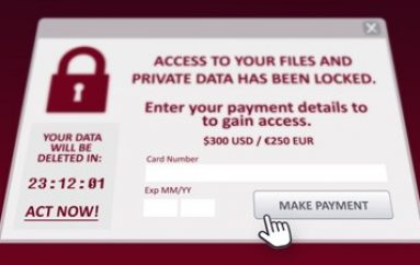 Texas Software Provider Reports Cyber-attack