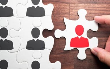 Paladin Appoints Former NCSC CEO