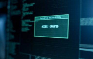 Critical Vulnerabilities Found in Remote Access Software