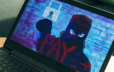 US Staffing Firm Hit by Ransomware Again