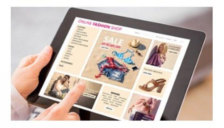 Fashion Retailer BrandBQ Exposes Seven Million Customer Records