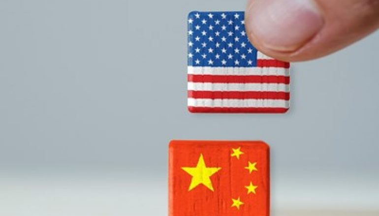 CISA Issues Chinese Hacking Groups Warning