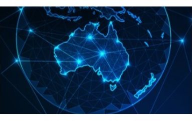 Australia Introduces Code of Practice for the Manufacture of IoT Devices