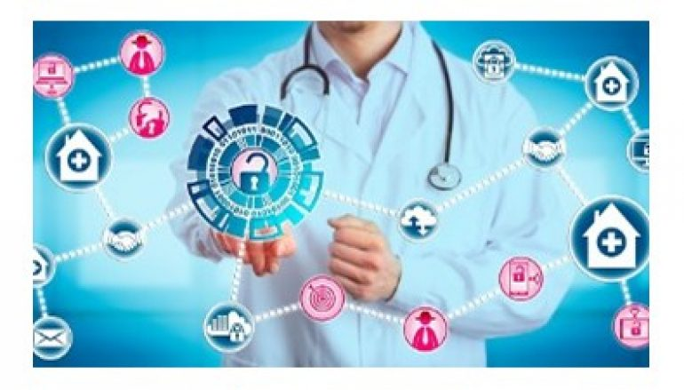 Healthcare SMEs Get Government Security Spending Boost