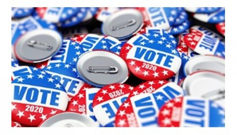 Twitter Boosts Account Security for US Election Hopefuls