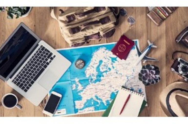 Travel Sites Riddled with Hundreds of Vulnerabilities