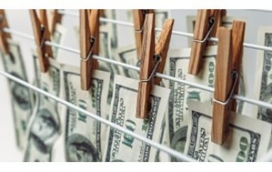 FinCEN Leak Exposes $2tn of Money Laundering Activity