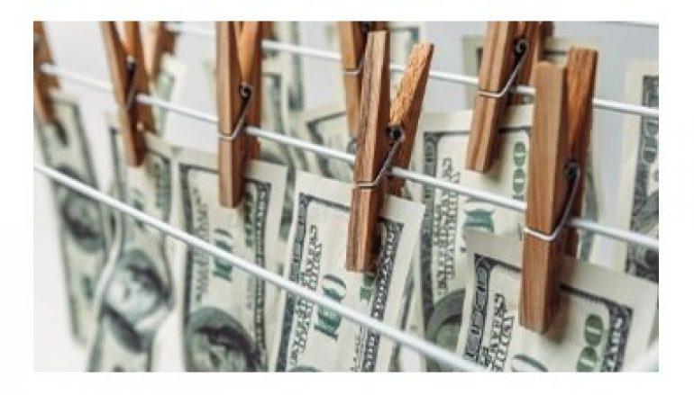 FinCEN Leak Exposes $2tn of Money Laundering Activity