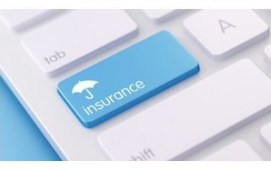 Ransomware the Biggest Cause of Insurance Claims in 1H 2020