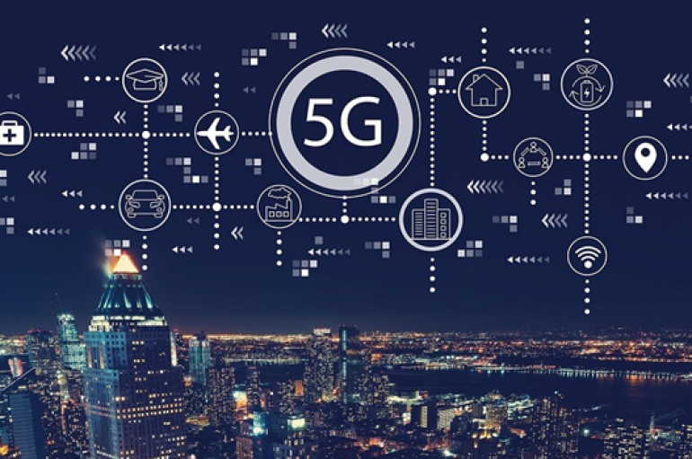 5G Technology and How It Will Change Cybersecurity