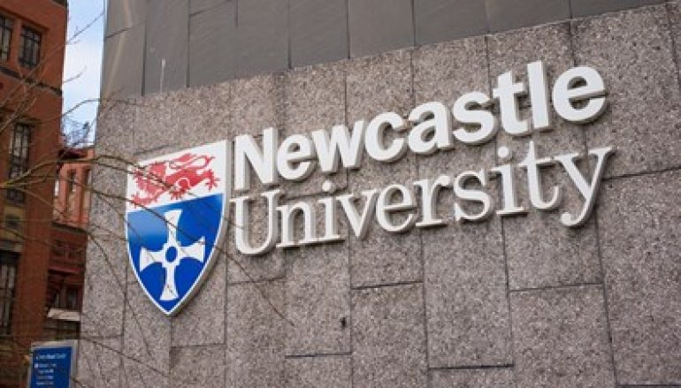 "Newcastle Uni Ransomware Attack Will ""Take Weeks"" to Mitigate"